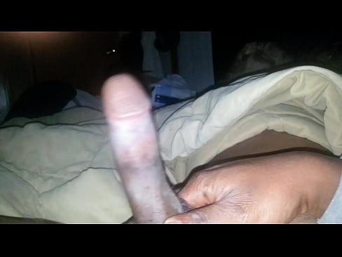 http://img-l3.xvideos.com/videos/thumbslll/94/65/b0/9465b0c9626552f07fbcd7a4f3b72f9f/9465b0c9626552f07fbcd7a4f3b72f9f.15.jpg