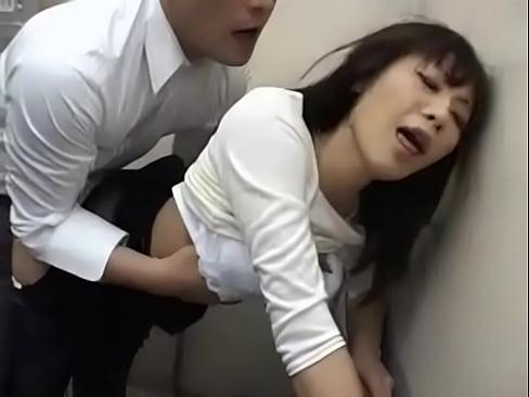 痴女動画:清�