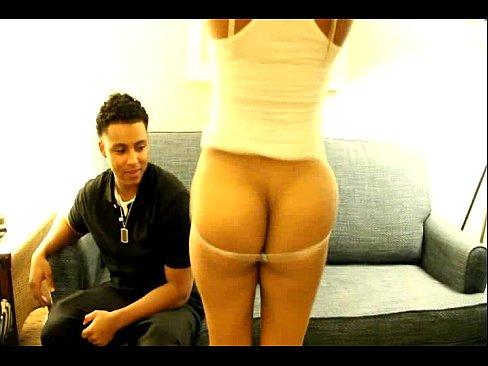 stripper fodendo com gostoso