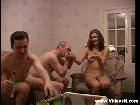 смотреть бесплатно домашнее порно жена красиво кончает фото