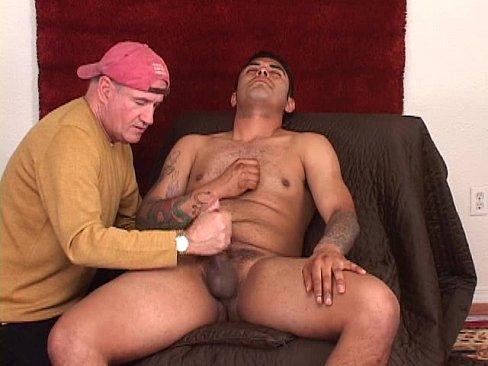 free gay handjob movies № 743961