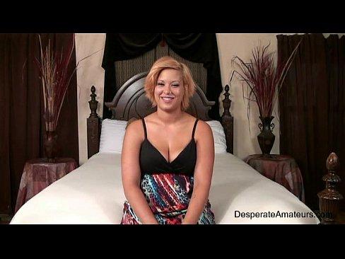 http://img-l3.xvideos.com/videos/thumbslll/95/46/00/954600deab5afb2704584b25bd776c4d/954600deab5afb2704584b25bd776c4d.1.jpg