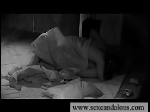 finnish porno videos vantaan kokoinen huora