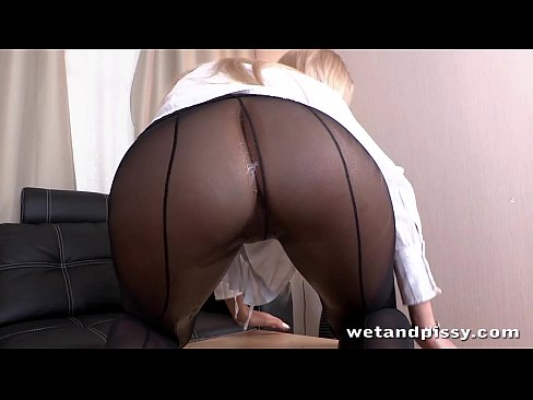 Pantyhose Peeing For Piss Drinking Russian Girl Young