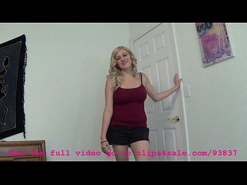 http://img-l3.xvideos.com/videos/thumbslll/96/0a/14/960a14cab197ca0045815be22785750c/960a14cab197ca0045815be22785750c.5.jpg