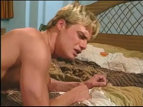 1133177 Blond porn stars doing the nasty hd