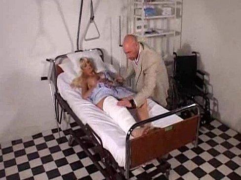 порно фото красивых гермафродитов