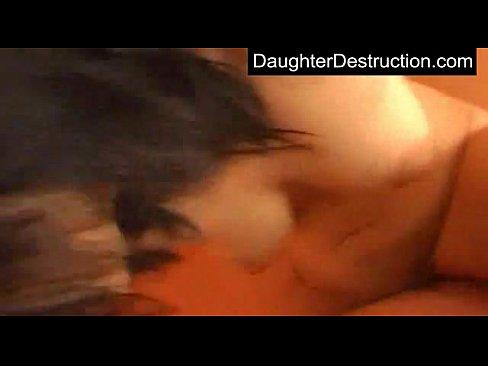 Mujer Chupando Culo A Hombre - Vídeos porno gratis