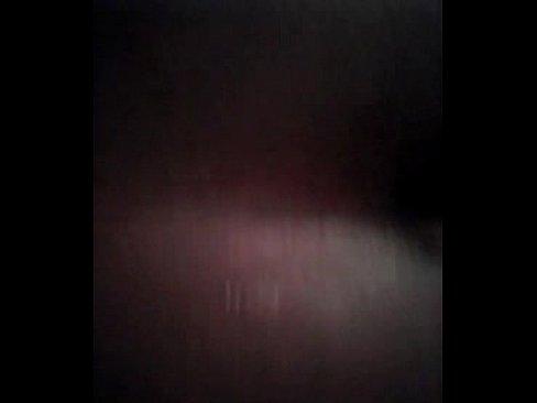 http://img-l3.xvideos.com/videos/thumbslll/97/76/cb/9776cbbaa8642fbf25aefa0cfd867b5d/9776cbbaa8642fbf25aefa0cfd867b5d.15.jpg