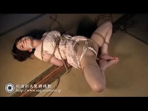 Free mobile bondage porn videos