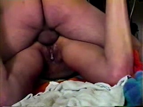 painful anal sex stories