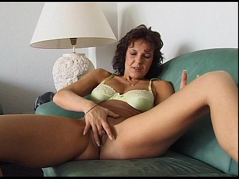 Онлайн видео пособие для женщин занятия сексом фото 344-6