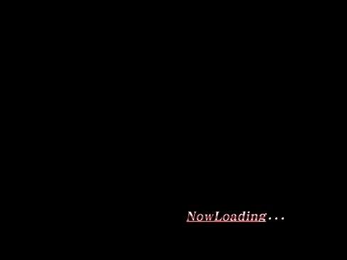 [18 ] Premium Play Darkness [Guia] Parte Final 