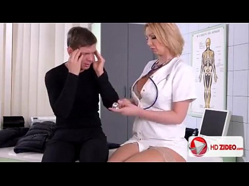 xmxx.cpm XNXX Pornos - Gratis Sex und Videos von XNXX.com.