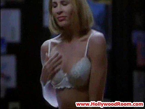 Kathleen Kinmont hot sex