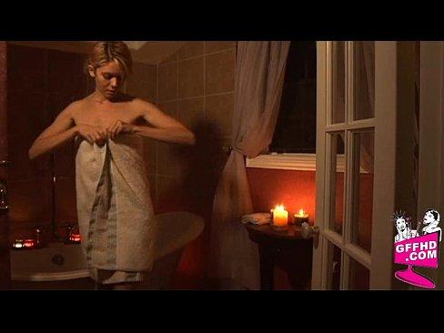 порно фильм студии private про гладиаторов