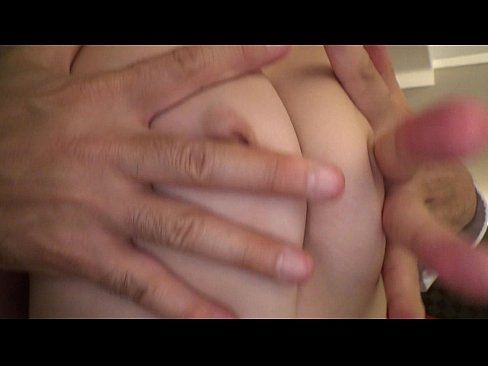 応募してきた美白美尻のハーフモデル (27) とAVハメ撮影!