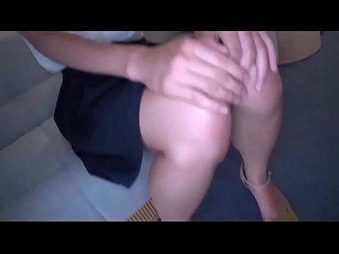 【シロウトTV】りお 22歳 看護師 素人個人撮影、投稿。723 SIRO-2450