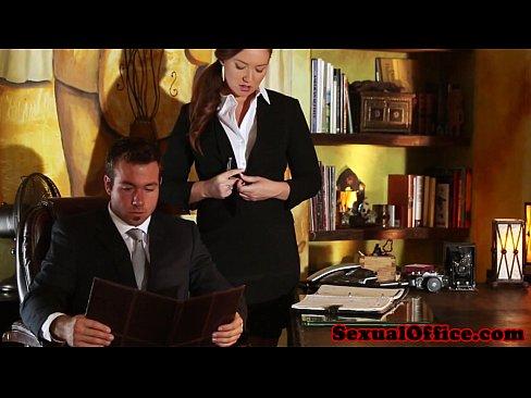 http://img-l3.xvideos.com/videos/thumbslll/9a/2c/ac/9a2cac99a13a1fd54ad6206a0e01eb92/9a2cac99a13a1fd54ad6206a0e01eb92.3.jpg
