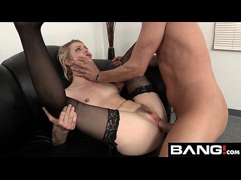 Cele Mai Bune Filmari De Casting Cu Porno Super Brutal