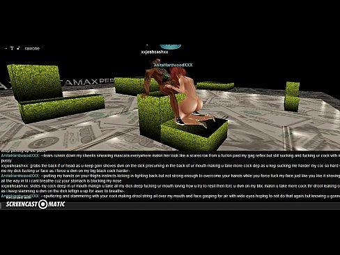 порно видео ебля со зрелыми