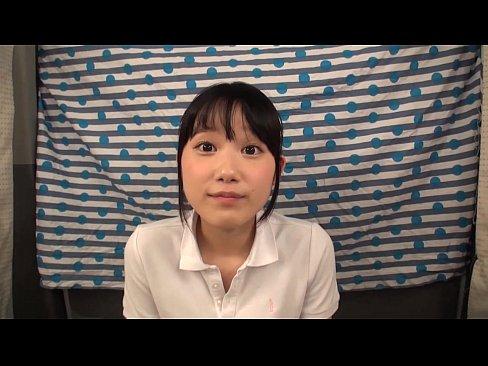 美少女JKたちの手マン電マ責めノリノリエッチ詰め合わせ♪【素人エロ動画...