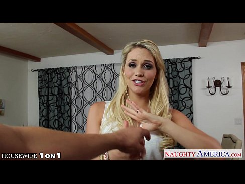 http://img-l3.xvideos.com/videos/thumbslll/9a/ce/73/9ace732d7477bd3393aba950f01f7ff7/9ace732d7477bd3393aba950f01f7ff7.3.jpg