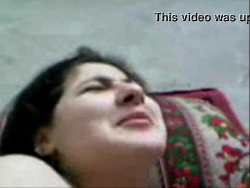http://img-l3.xvideos.com/videos/thumbslll/9a/d3/5c/9ad35c28d397dea4881c9a83bdac919e/9ad35c28d397dea4881c9a83bdac919e.12.jpg