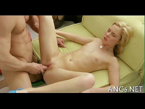порно сиски попки