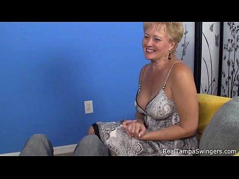 русское порно созрелыми женщинами