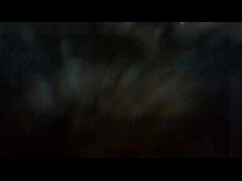 http://img-l3.xvideos.com/videos/thumbslll/9b/43/4f/9b434f87e5e8aff6b37ec491a12b975e/9b434f87e5e8aff6b37ec491a12b975e.15.jpg