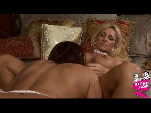 секс туризм в бразилию
