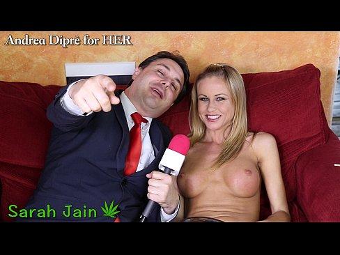 http://img-l3.xvideos.com/videos/thumbslll/9c/10/59/9c10596a5ac392a1e17034b1db268453/9c10596a5ac392a1e17034b1db268453.30.jpg
