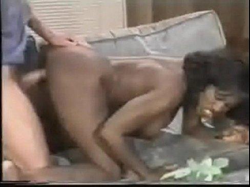 kashmiri poron sex pictures