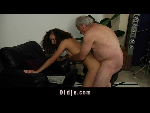 фото секс с взрослыми мужчинами