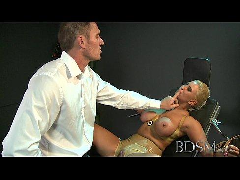 Bdsm <b>bdsm</b> videos, page 1 - xnxx.com