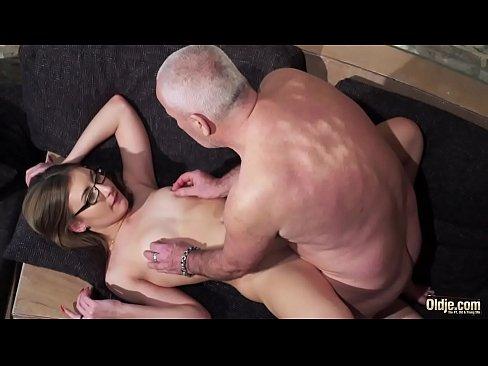 Porn Eng