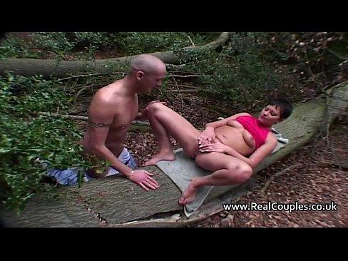 Sex escort in sarnia video