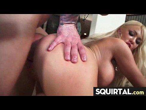 видео порно секс девушек без парней