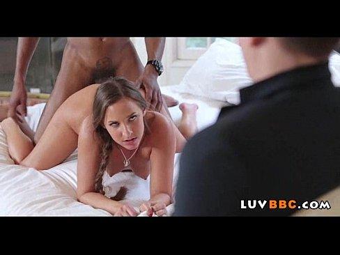 онлайн порно