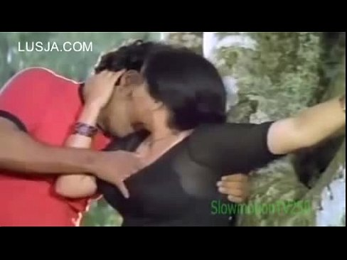 Boob jothika press video