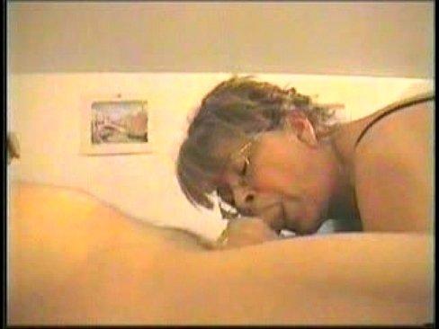 Video de sexo casal de coroas