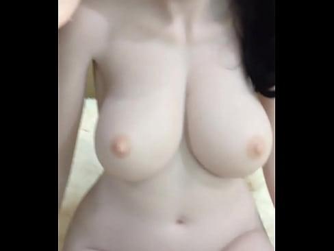 手机QQ视频 20131113201716