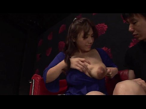 Japanese wife secretly shares her breast milk with brother-in-law.