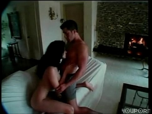 8 min YouPorn Horny MILF gets her snatch eaten out