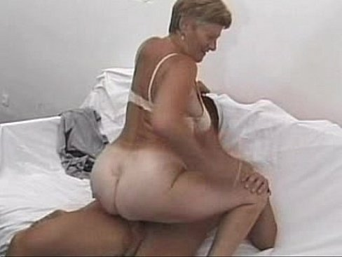 Old ass grannies fucked MUJER