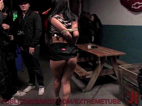prostitutas berlin prostitutas latinas