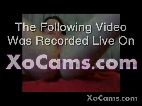 порно веб камерой: