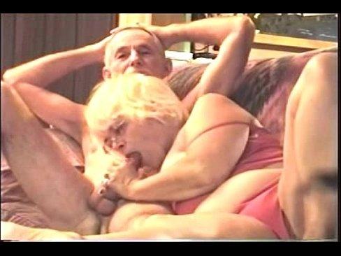 http://img-l3.xvideos.com/videos/thumbslll/9f/2b/a9/9f2ba9d68d19babc76702fc27b542a8e/9f2ba9d68d19babc76702fc27b542a8e.15.jpg