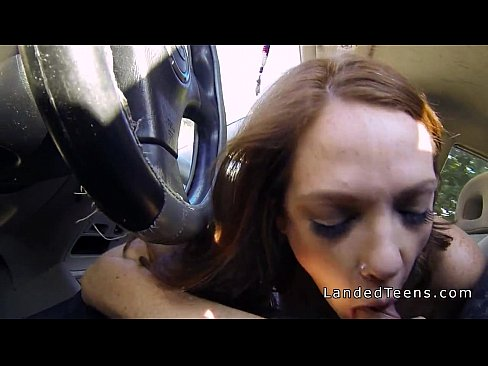 erotische massage mit happy end gegen tg Neumark